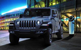 pro-ton-pylon-tis-eyropis-to-neo-plug-in-hybrid-jeep-wrangler-4xe0
