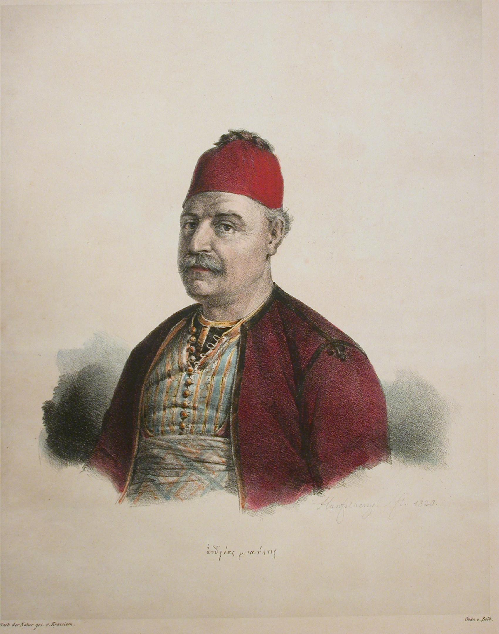 oi-zografoi-poy-ezisan-apo-konta-tin-epanastasi-kai-eftiaxan-ta-portreta-ton-agoniston-toy-1821-eikones3