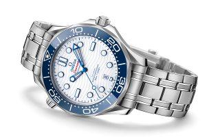 antistrofi-metrisi-gia-tin-olympiada-me-to-omega-seamaster-diver-300m-tokyo-2020-561365779