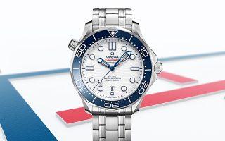 antistrofi-metrisi-gia-tin-olympiada-me-to-omega-seamaster-diver-300m-tokyo-20200