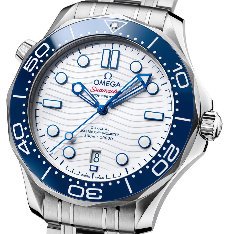 antistrofi-metrisi-gia-tin-olympiada-me-to-omega-seamaster-diver-300m-tokyo-20205