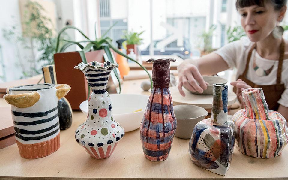 i-maria-mathainei-keramiki7