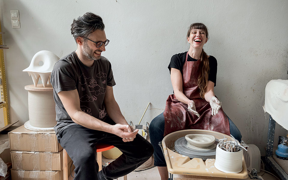 i-maria-mathainei-keramiki3