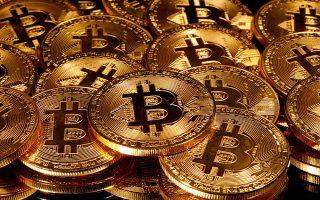 symmathites-sto-lykeio-oi-dyo-megalyteroi-ependytes-se-bitcoin-561378235