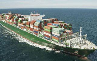 Aπό την εισαγωγή της Costamare στο New York Stock Exchange το 2010 έως σήμερα, ο στόλος της έχει διπλασιαστεί σε αριθμό, ανερχόμενος σε 82 πλοία.