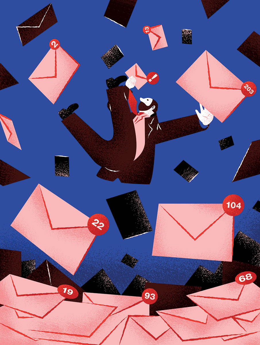 to-email-or-not-to-email1