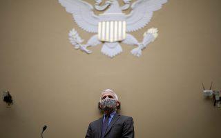 Φωτ. REUTERS/ Amr Alfiky/ Pool
