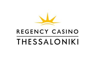 to-regency-casino-thessaloniki-kai-to-hyatt-regency-epilegoyn-to-optishift-tis-primary0
