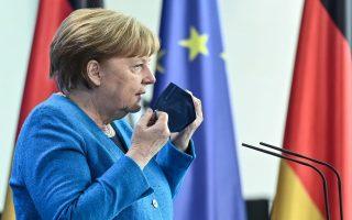 Φωτ. REUTERS/ John MacDougall