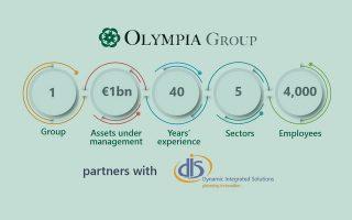 o-omilos-olympia-group-kanei-ti-diafora-sto-epicheirein-me-tin-dis-kai-to-microsoft-dynamics-365-human-resources0