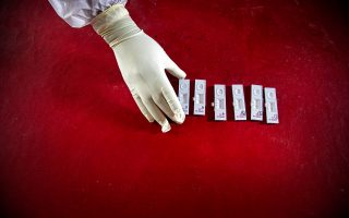 AP Photo/ Anupam Nath