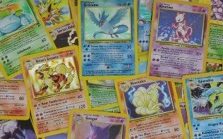 ipa-i-alysida-target-stamata-na-poyla-kartes-pokemon-gia-logoys-asfaleias-561361930