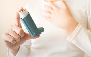 prota-emvolia-gia-to-allergiko-asthma-epitychimenes-dokimes-se-peiramatozoa-561360046