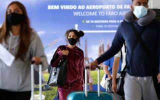 AP Photo/Ana Brigida