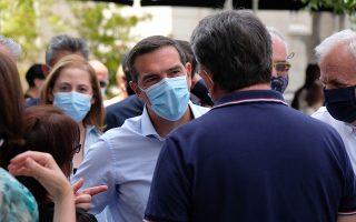 tsipras-i-megalyteri-sfagi-eisakteon-poy-echei-ginei-sti-chora-561383200