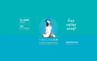 online-twelve-om-athens-yoga-festival-20210