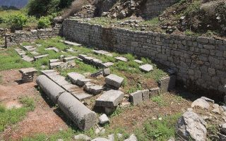 kriti-xekinoyn-anaskafes-stin-archaia-lytto-elpides-gia-mia-nea-knoso-561416314