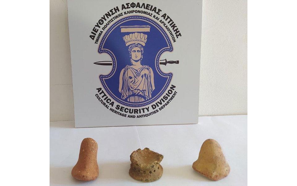 lakonia-syllipsi-59chronoy-gia-paranomi-archaiologiki-ereyna-ti-vrethike-stin-katochi-toy-eikones3