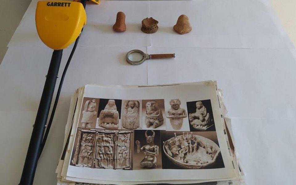 lakonia-syllipsi-59chronoy-gia-paranomi-archaiologiki-ereyna-ti-vrethike-stin-katochi-toy-eikones1