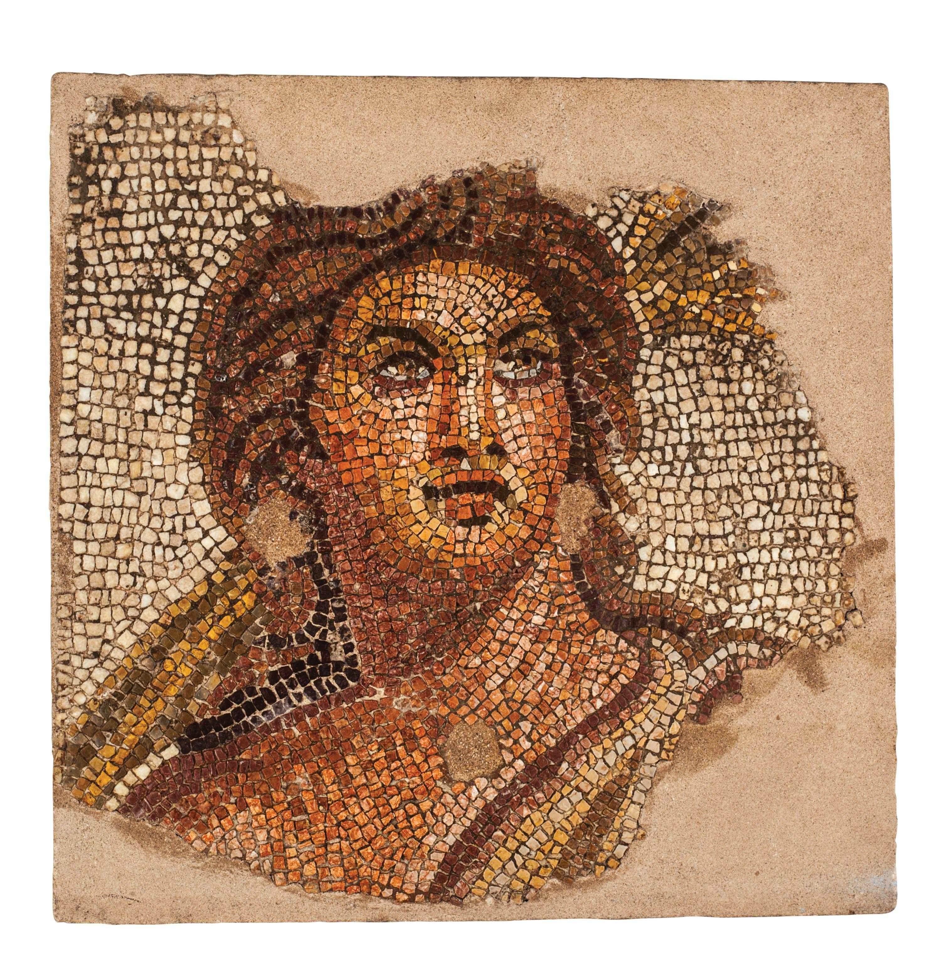 pos-apeikonizan-oi-archaioi-makedones-tis-tesseris-epoches-eikones3