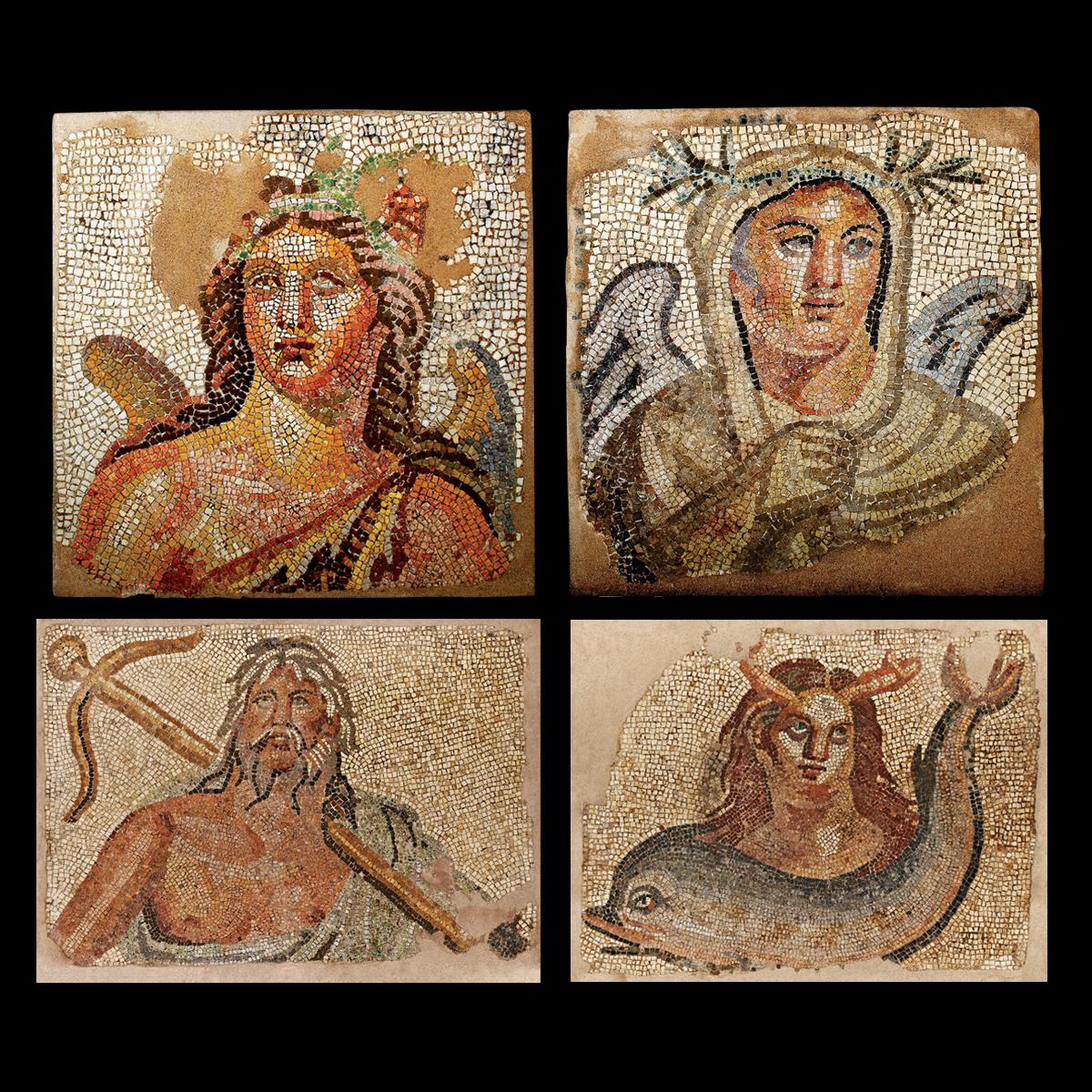 pos-apeikonizan-oi-archaioi-makedones-tis-tesseris-epoches-eikones1