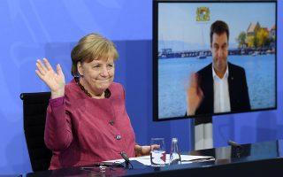 FIle Photo/Reuters