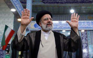 iran-ekloges-neos-proedros-exelegi-apo-ton-proto-gyro-o-emprachim-raisi-561405607