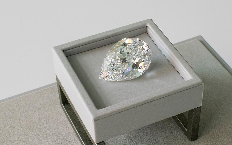 ayto-to-diamanti-poios-tha-to-parei-eikones-vinteo1
