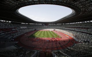 tokio-2020-ta-stadia-kai-oi-olympiakes-egkatastaseis-apo-psila-vinteo-561408598