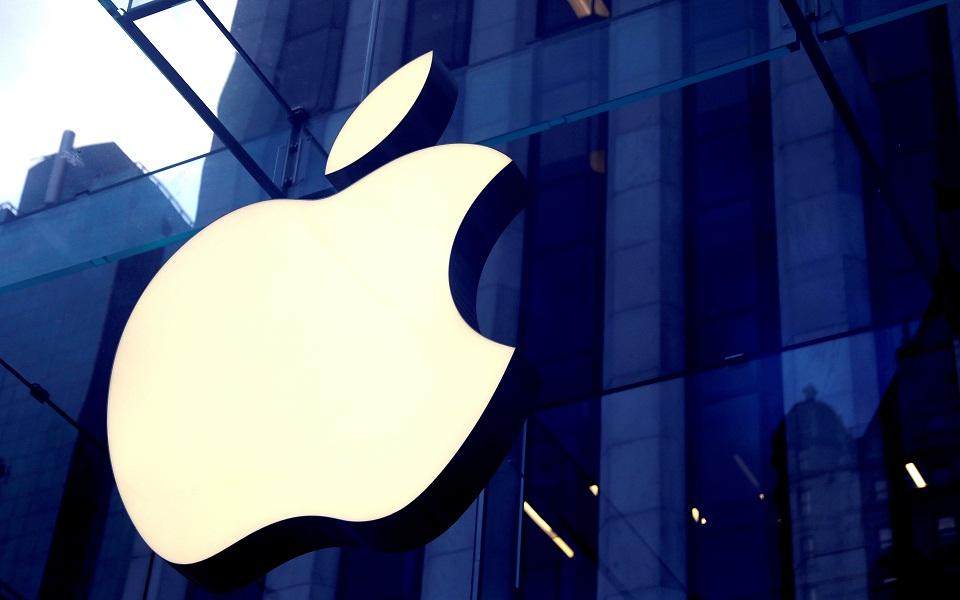 apple-oi-10-megales-allages-se-iphone-ipad-kai-mac1