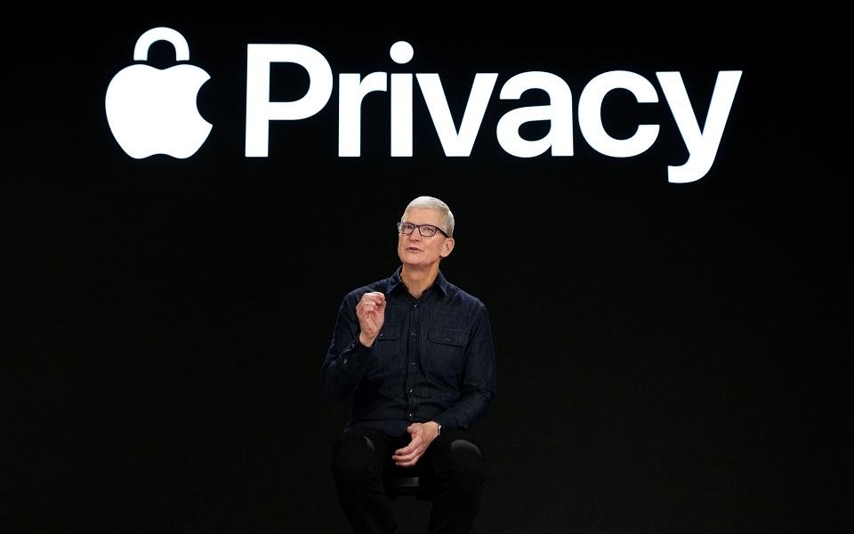 apple-oi-10-megales-allages-se-iphone-ipad-kai-mac3