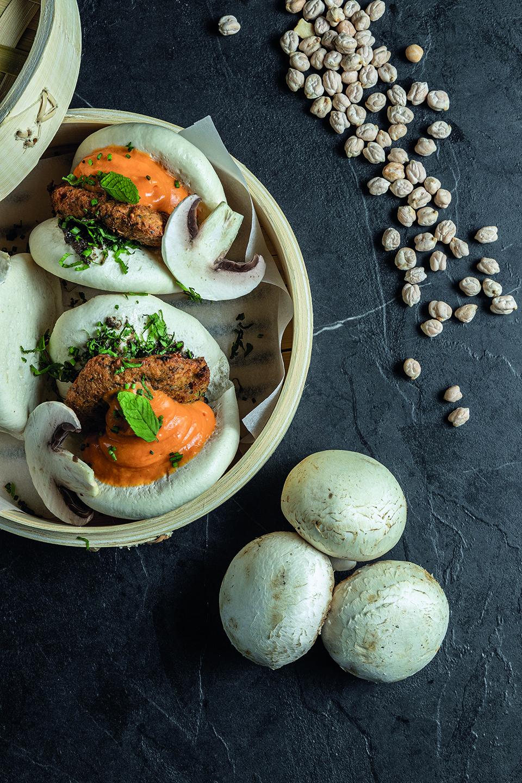 sto-neoteykto-good-mood-food-sti-thessaloniki1
