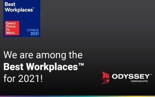i-odyssey-anamesa-sta-best-workplaces-gia-to-20210