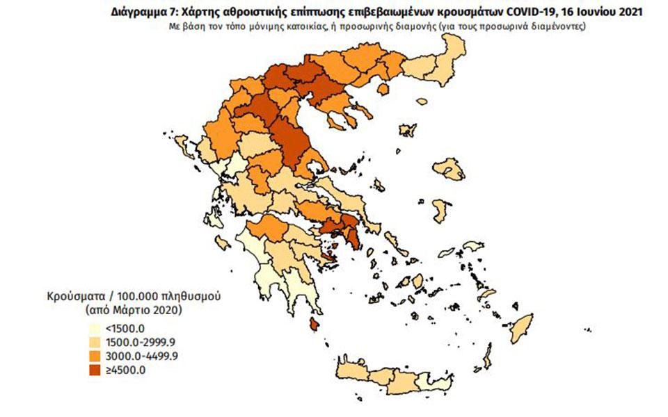 koronoios-549-nea-kroysmata-13-thanatoi-330-diasolinomenoi15
