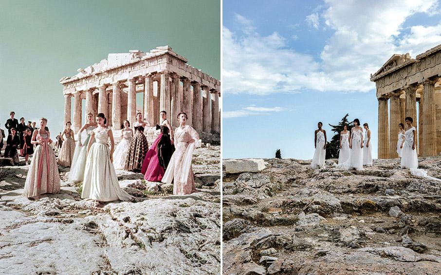 1951-2021-dior-stin-akropoli-evdominta-chronia-meta1