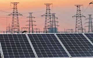 i-dei-metochopoiei-fotovoltaika0