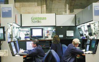 Από τα μη τραπεζικά blue chips, οι Motor Oil (+6,21%) και ΕΛΠΕ (+3,33%) ξεχώρισαν μετά και την έκθεση της Goldman Sachs, που τόνισε ότι ο κλάδος των διυλιστηρίων στην περιοχή της Ευρώπης μπορεί να αποτελέσει το επόμενο trade του «ανοίγματος» της οικονομίας –λόγω και της σημαντικής ανάκαμψης που αναμένεται στα περιθώρια διύλισης– και τοποθέτησε τις δύο ελληνικές εισηγμένες στο «καλάθι» των νικητών.