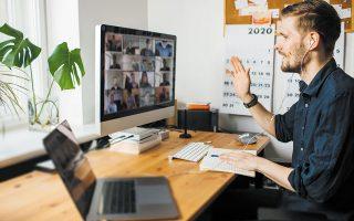 Θεσπίζεται η Ψηφιακή Κάρτα Εργασίας, η  δυνατότητα 4ήμερης εργασίας την εβδομάδα στο πλαίσιο της διευθέτησης του χρόνου εργασίας και η χορήγηση του διαλείμματος μετά από 4 ώρες εργασίας (αντί για 6 ώρες).