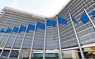 Φέτος θα εκδοθούν από την Ε.Ε. συνολικά 80 δισ. ευρώ σε μακροπρόθεσμα ομόλογα και θα υπάρξουν και εκδόσεις πιο βραχυπρόθεσμων τίτλων και δημοπρασίες εντόκων, οι οποίες θα ξεκινήσουν τον Σεπτέμβριο.
