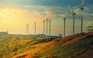 to-green-deal-kai-to-exypno-reyma-561404872