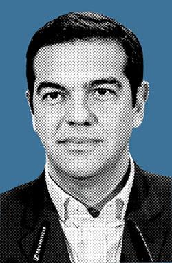 alexis-tsipras-dystopies1