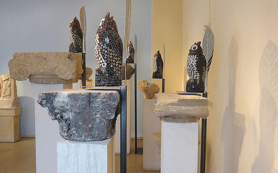 oi-petaloydes-tis-afroditis-liti-petaxan-eos-to-moyseio-tis-archaias-messinis3