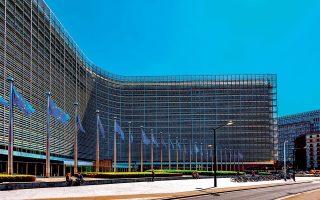 Μετά την έγκριση του ελληνικού σχεδίου από την Κομισιόν, η χώρα καλείται να αξιοποιήσει τα επόμενα πέντε χρόνια 30,5 δισ. ευρώ από το Ταμείο Ανάκαμψης, εκ των οποίων 17,8 δισ. σε επιχορηγήσεις και 12,7 δισ. ευρώ σε δάνεια (φωτ. SHUTTERSTOCK).