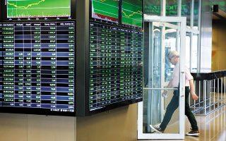 Το επίπεδο των 900 μονάδων στο ελληνικό Χρηματιστήριο φαίνεται «στοιχειωμένο», μιας και για πολλά χρόνια προβληματίζει την αγορά, τονίζουν χρηματιστηριακοί αναλυτές.