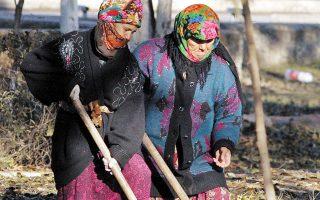 i-proteyoysa-toy-toyrkmenistan-i-akrivoteri-gia-xenoys-ergazomenoys-561409903