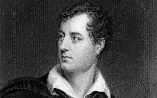 Για τους περισσότερους, ο Λόρδος Βύρωνας είναι πιο γνωστός για την ερωτική ζωή του, την αμφιφυλοφιλία και τη φιλελληνική δράση του, παρά για το ποιητικό του έργο.