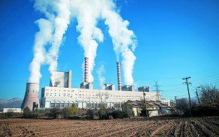 Για την επάρκεια του συστήματος λειτούργησαν τις ημέρες του καύσωνα όλες οι μονάδες φυσικού αερίου, ενώ ο ΑΔΜΗΕ επιστράτευσε και τον «βρώμικο» λιγνίτη, το ποσοστό του οποίου από 4% που είχε μειωθεί έφτασε στο 15%.