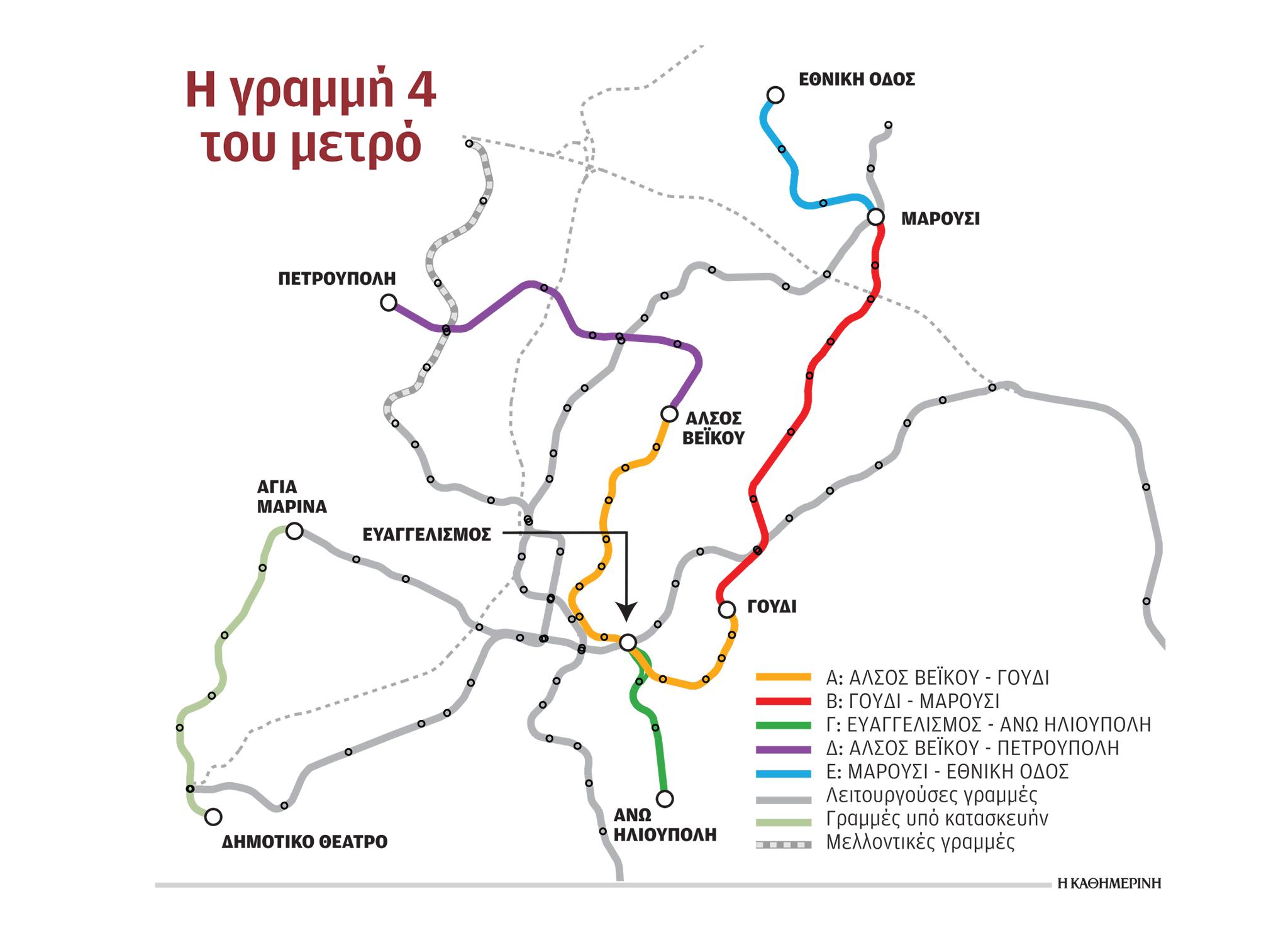 metro-nees-epektaseis-pros-glyfada-kallithea-ilion-petroypoli-kai-ethniki-odo1