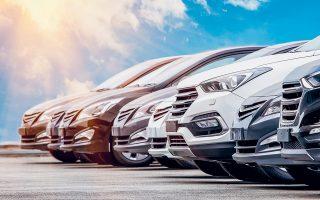 Η εταιρεία θα αξιοποιήσει τα κεφάλαια με σκοπό την αγορά περισσότερων οχημάτων έτσι ώστε να ανταποκριθεί στην αυξημένη ζήτηση, ενώ στα άμεσα σχέδιά της είναι η δημιουργία επιπλέον θέσεων εργασίας. (Φωτ. SHUTTERSTOCK)