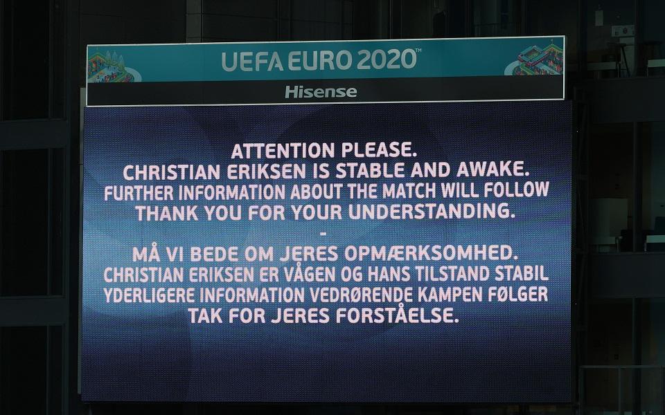 euro-2021-thetika-minymata-gia-ton-kristian-eriksen2